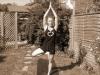 yoga-winchester-4