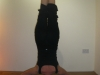 headstand_lorna