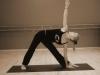 yoga-winchester-1