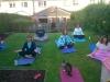 garden_yoga