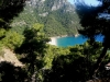 beachview_kabak