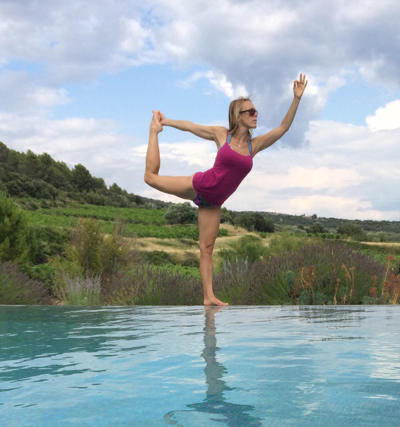 IMG_0948   Luna Yoga Winchester