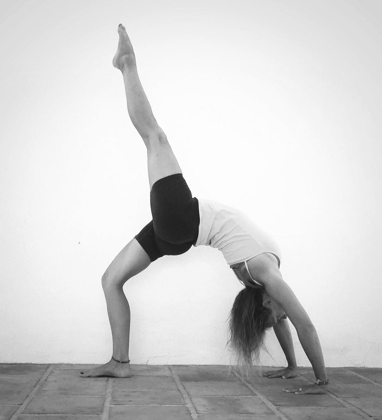 IMG_4880   Luna Yoga Winchester