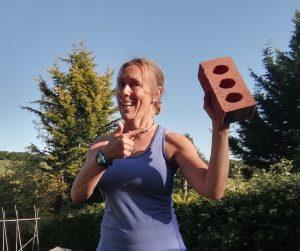Lorna Speaks Blog