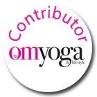 OM Yoga: SUP Yoga
